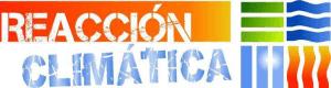 ReaccionClimaticaLogo