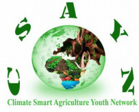 Climate Smart Agriculture Youth Network