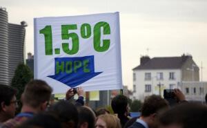 1.5 is Hope
